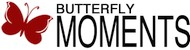 Butterfly-Moments Ayurveda Massagen
